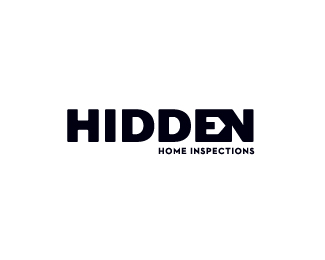 HIDDEN (Home Inspections by Dan Downs Enterprises)