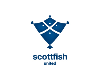 scottfish united