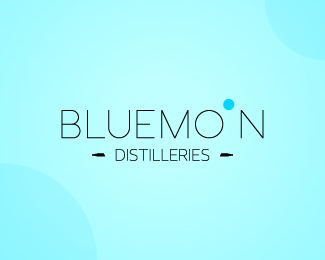 BlueMoon Distilleries