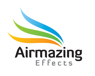 Airmazing Effect