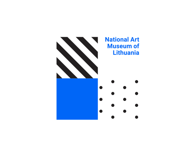 National Art Museum Of Lithuania #3
