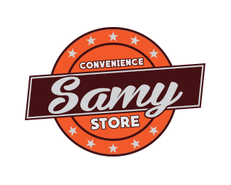 Samy Convenience Store