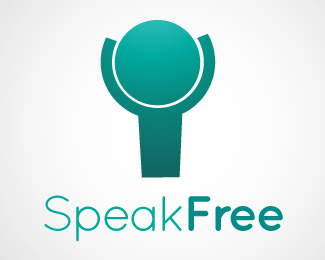 SpeakFree