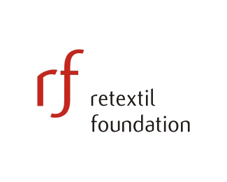 retextil foundation