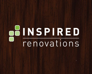 Inspired Renovations