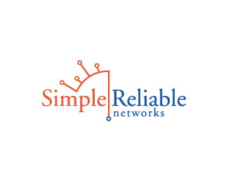 Simple Reliable Networks