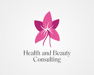 Healt and Beauty Consulting