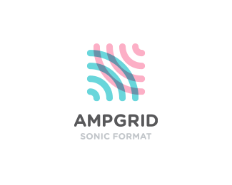 Ampgrid - Concept 3