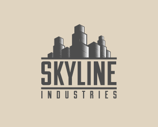 Skyline Industries