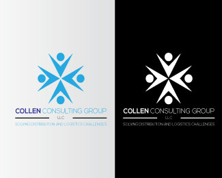 Collen Consulting Group