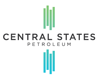 Central States Petroleum