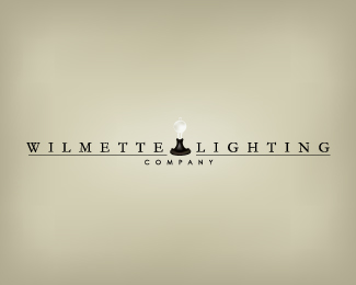 Wilmette Lighting Co.