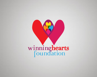Winning Hearts Foundation