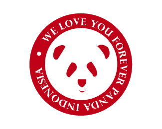 love panda indonesia