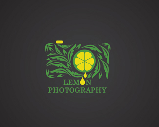 LEMON PHOTOGRAPHY
