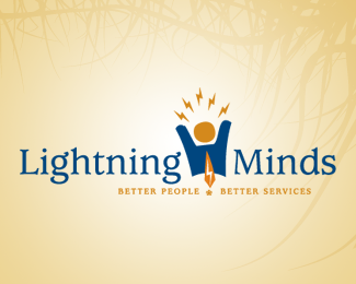 Lightning Minds Inc (Option)