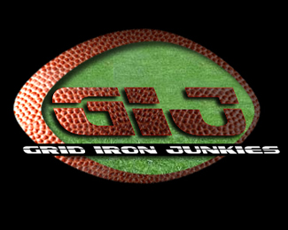 Grid Iron Junkies