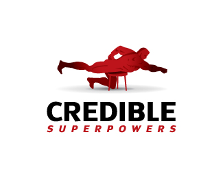 Credible Superpowers