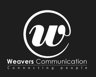 Weavers Communication