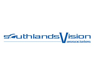 Southlands Vision Center