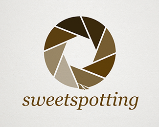 sweetspotting
