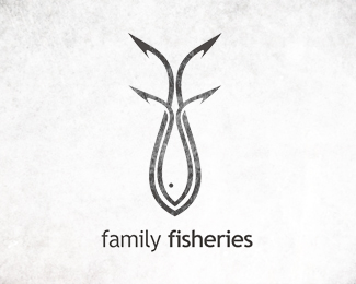 Family Fisheries