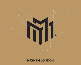 MAYHEM LONDON