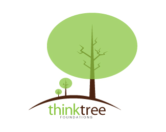ThinkTree Foundations