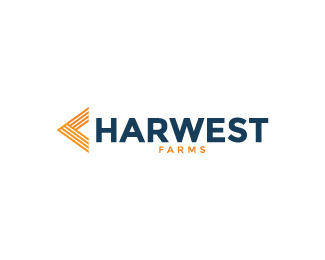 Harwest