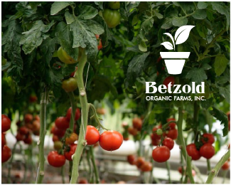 Betzold Organic Farms, Inc.