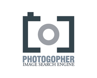 Photogopher