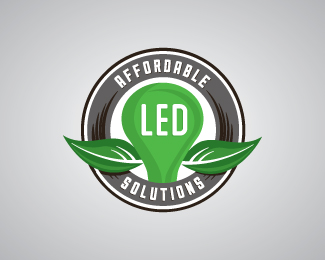 Affordable LED Solutions