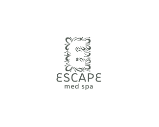 Escape Med Spa