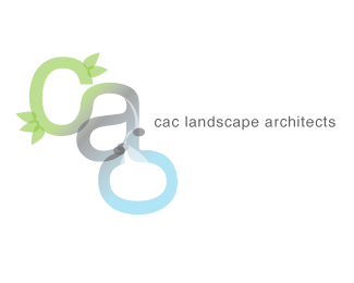 CAC Landscape Architects