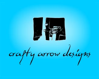 Crafty Arrow Designs