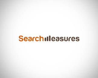Search Measures
