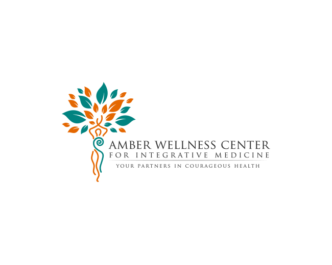 Amber Wellness Center