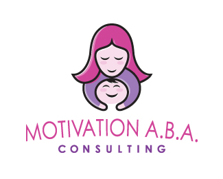 Motivation ABA Consulting