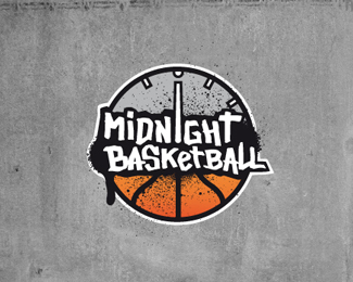 Midnight Basketball