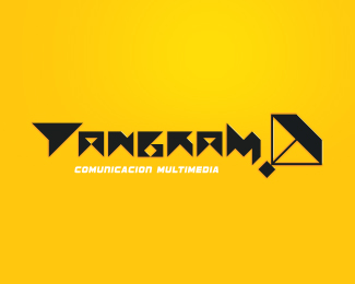 Tangram Multimedia