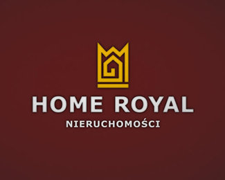 Home Royale