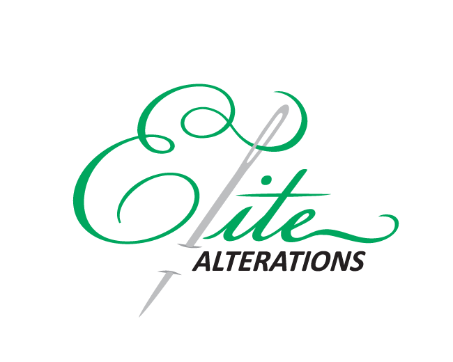 Elite Alterations