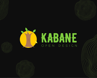 Kabane Open Design