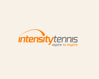 Intensity Tennis