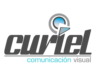 Curiel Visual Comunications