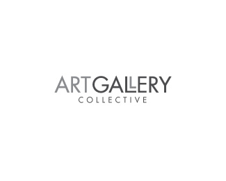 Art Gallery Collective