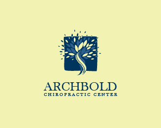 Archbold Chiropractic Center