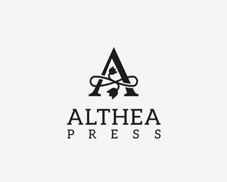 Althea press