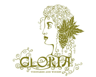 Gloria Vineyards and Winery