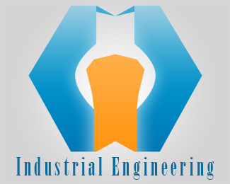 Industrial Engineering College
